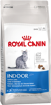 Корм для кошек от 1 до 7 лет, живущих в помещении/ ROYAL CANIN INDOOR 27