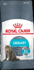 Корм для кошек в целях профилактики мочекаменной болезни / ROYAL CANIN URINARY CARE