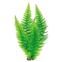 """Растение """"Тритон"""" 34 см. /3489/"""