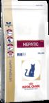 Royal Canin HEPATIC HF26
