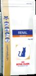 Royal Canin RENAL SELECT RSE 24