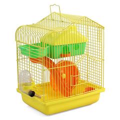 Клетка для грызунов YD256