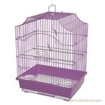 Клетка для птиц (112)