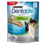 Purina DentaLife Medium Лакомство для собак средних пород