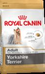 Royal Canin Корм для породы Йоркширский Терьер+КОНТЕЙНЕР!