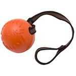 Мяч с лентой Doglike