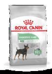 Royal Canin Mini Digestive care (для собак мелких пород с чувствительной пищеварительной системой)