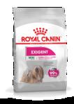 Royal Canin Mini Exigent (для собак привередливых в питании)
