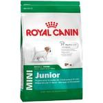 Royal Canin для щенков мелких пород + КОНТЕЙНЕР!