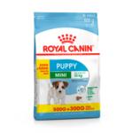 Royal Canin PUPPY MINI для щенков