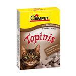 """Витамины """"Мышки"""" с кроликом и таурином"""