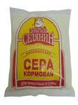 Сера кормовая минеральная добавка 300 гр.