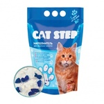 CAT STEP силикагелевый, 3л