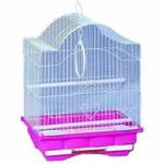 Клетка для птиц (113)