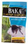Корм для морских свинок ВАКА High Quality