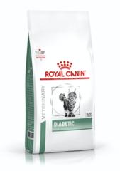 Royal Canin Diabetic DS 46 Feline